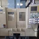 Máy phay OKK VM4-2