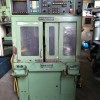 Máy phay 4 trục OM-200 EGURO