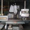 Máy phay MAKINO FNC 128. FANUC 15M