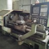 Máy tiện hiệu OKUMA LS30-N