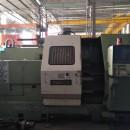 Máy tiện hiệu OKUMA LC-30