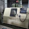 Máy phay 5 trục MAKINO MS5A-300