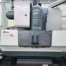 Máy phay hiệu ENSHU 450VL