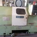 Máy tiện hiệu OKUMA LB25