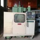 Máy phay OKK PCV40 .MELDAS 320