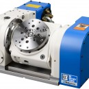 Bàn xoay 5th (Rotary Table)