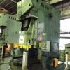 Máy dập AIDA PC-10. Lực dập 100 tấn