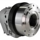 Bầu rút thủy lực(Hydraulic Cylinders)
