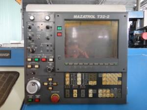 DSC05154