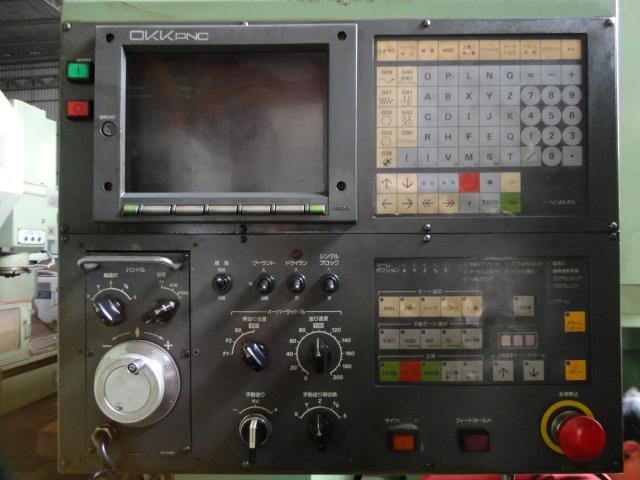 dsc05653